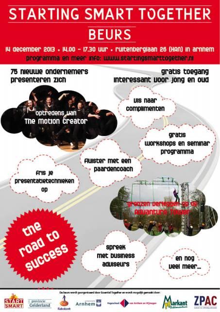 poster1Arnhem.A4.4.jpg-for-web-large