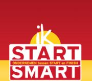 startsmartlogo.jpg-for-web-small