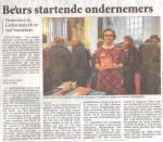 Stad Doetinchem.nl, 14-01-2015